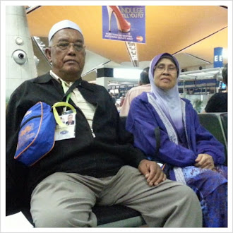 My Parents..=)