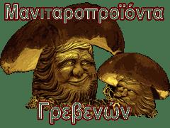 www.tomanitari.gr