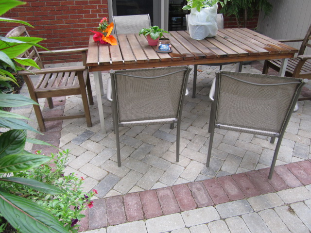 Brick Pavers Has Always Been The Most Flexible Pavement Available For Using  Colors, Patterns, Shapes, U0026 Textures, At A Reasonable And Affordable Cost.