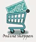 Online Shop!