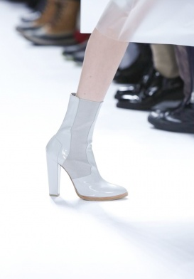 Lacoste-fall-winter-2013-fashion-week-new-york-el-blog-de-patricia-shoes-zapatos
