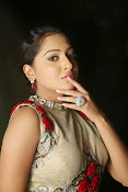 Anjana Deshpande Glam photos gallery-thumbnail-8