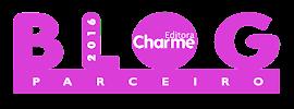Editora Charme