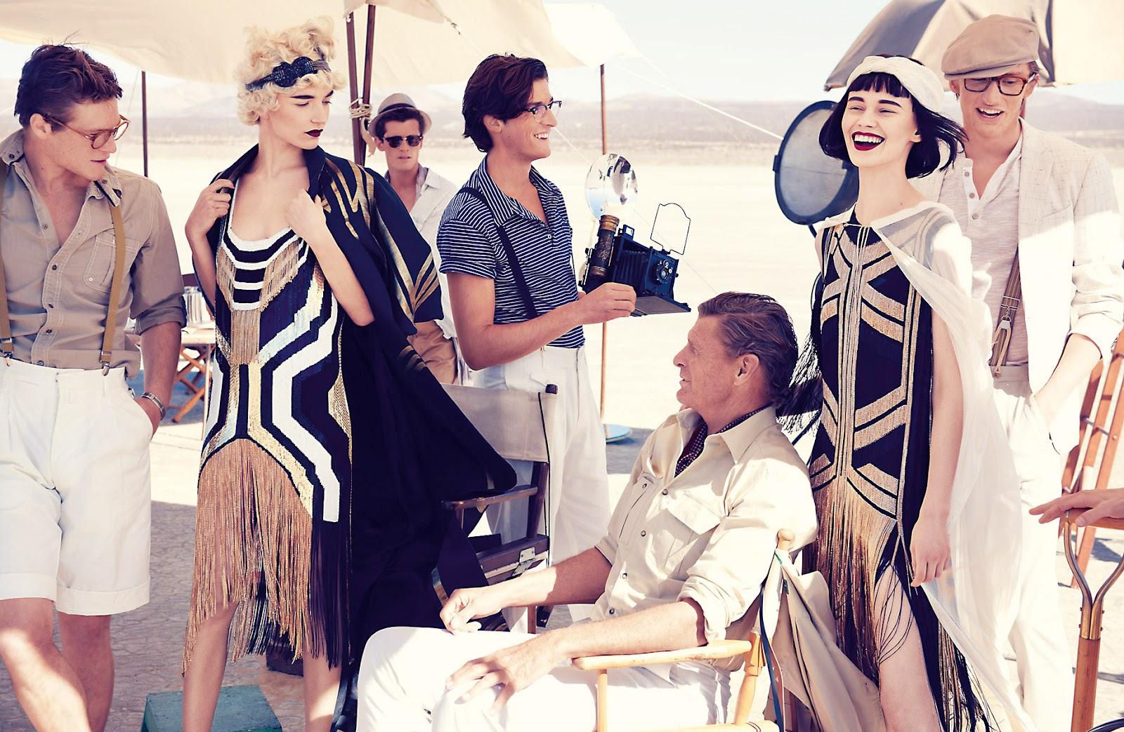 http://1.bp.blogspot.com/-lZ5lMgKRELk/T2-Lq5maxCI/AAAAAAAADLg/8acGSYQn-N4/s1600/Ranya+Mordanova+&+Janice+Seinen+Alida+by+Phil+Poynter+%28Desert+Jazz+-+Vogue+Turkey+March+2012%29+3.jpg