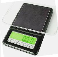 Весы ювелирные и прочие фото