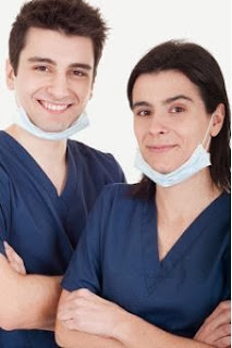 Orthodontist in Silver Spring MD