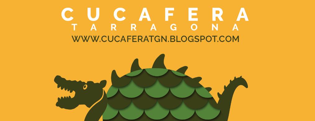 Cucafera de Tarragona