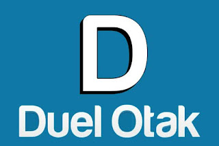 Download Duel Otak Premium 2.2.2 APK Full Version Update Terbaru