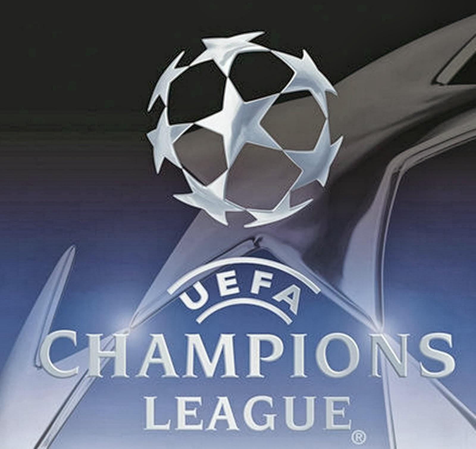 Uefa Logo 2013 very popular uefa cham...
