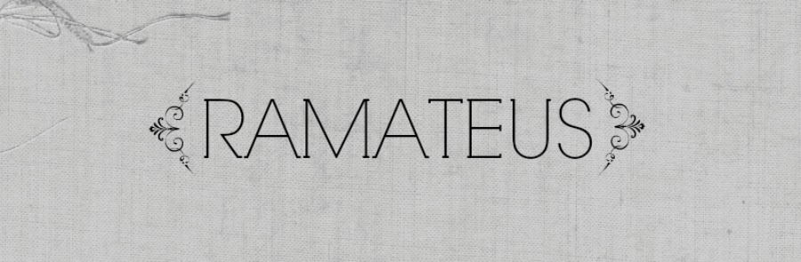 RAMATEUS