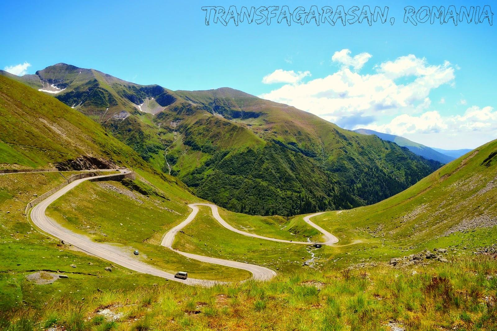 http://alittlefashionsparkle.blogspot.ro/2014/07/road-trip-part-1-mountains.html