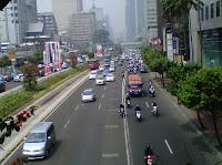 free virtual office, no traffic jam!