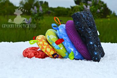 https://www.etsy.com/listing/212339325/rts-sensory-soft-ring-stacker-toy