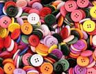 Eu amo botões ......