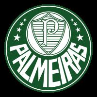 Palmeiras, o Alviverde Imponente