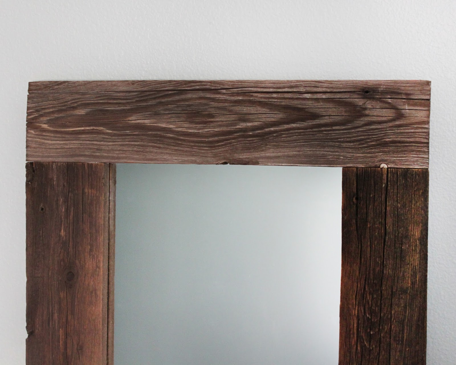 pdf diy diy wood mirror frame download do it yourself