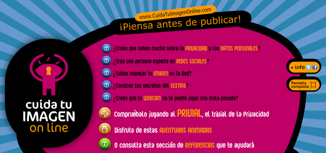 http://www.cuidatuimagenonline.com/