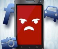 difetti e problemi degli smartphone