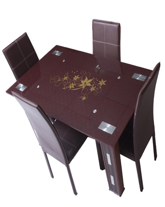 Dining Table Set Price In Nigeria Buy Dining Table On Sale In Lagos Abuja P