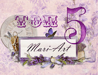 http://mari-art-scrap.blogspot.ru/2013/11/blog-post_7.html