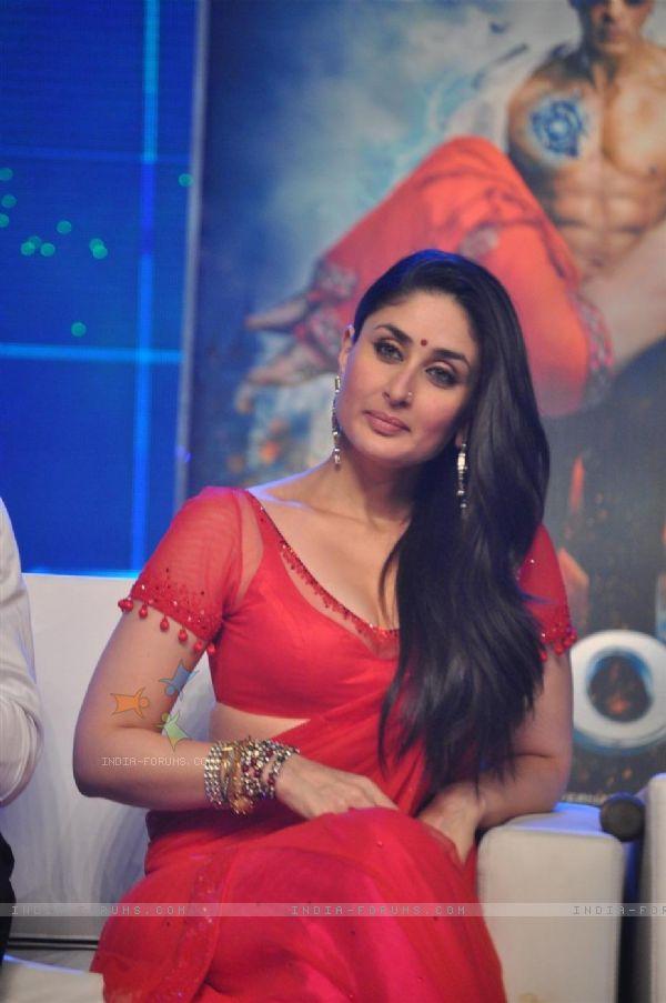 Hindi songs online free download new hindi mp3 songs