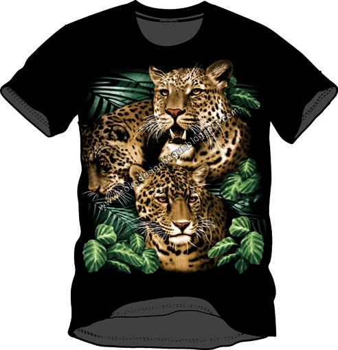 kaos-t shirt-design