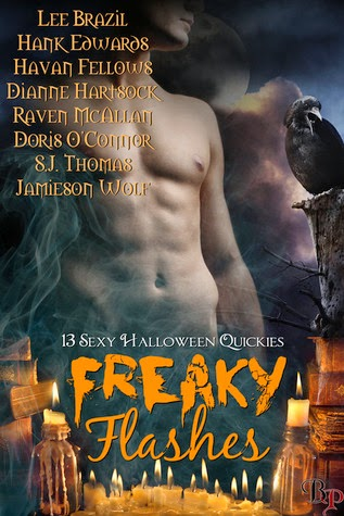 http://www.amazon.com/Freaky-Flashes-Jamieson-Wolf-ebook/dp/B00A1CIA18/ref=la_B005106SYQ_1_11?s=books&ie=UTF8&qid=1407513906&sr=1-11