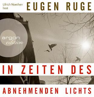 http://readpack.blogspot.de/2014/01/angehort-in-zeiten-des-abnehmenden.html