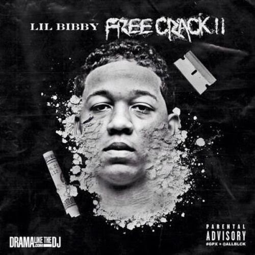 Lil Bibby Download