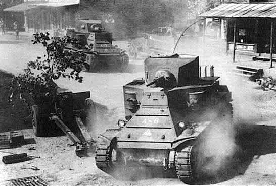 http://1.bp.blogspot.com/-lZK2hnTGRwk/U3tSfrhS-1I/AAAAAAAAHmc/gA-wHSy2nsM/s1600/Tank+Usa+m2a1-medium-tank-02.png