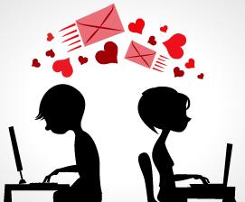 Chuyện tình Lan và Điệp tập 1: Bảo vệ mật khẩu