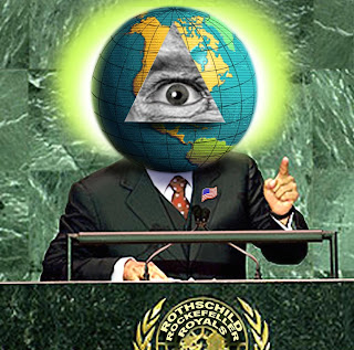 Πανικός στη Λέσχη Bilderberg για πιθανή έξοδο Ελλάδας από το ευρώ!