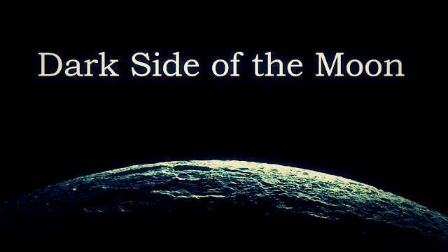 Dark Side of the Moon Full Documentary