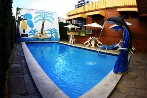 jardim fundo quintal : jardim fundo quintal:Dicas de piscinas para ter em casa, qual tipo de piscina comprar?