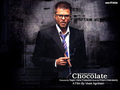 Chocolate 2012 Watch full hindi movie HD