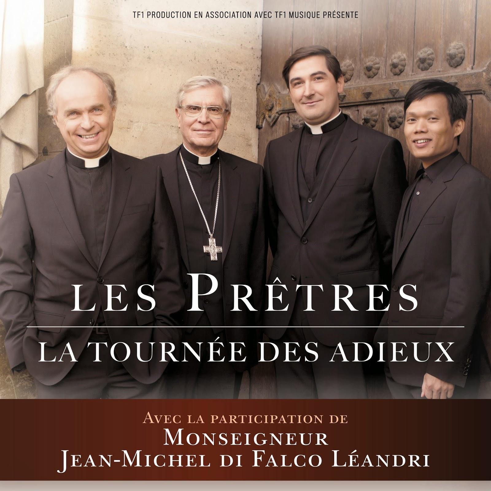 http://fr.wikipedia.org/wiki/Abus_sexuels_sur_mineurs_dans_l%27%C3%89glise_catholique