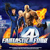 FREE DOWNLOAD GAME Fantastic 4 Version for PC Free