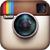 http://instagram.com/swisstilife#