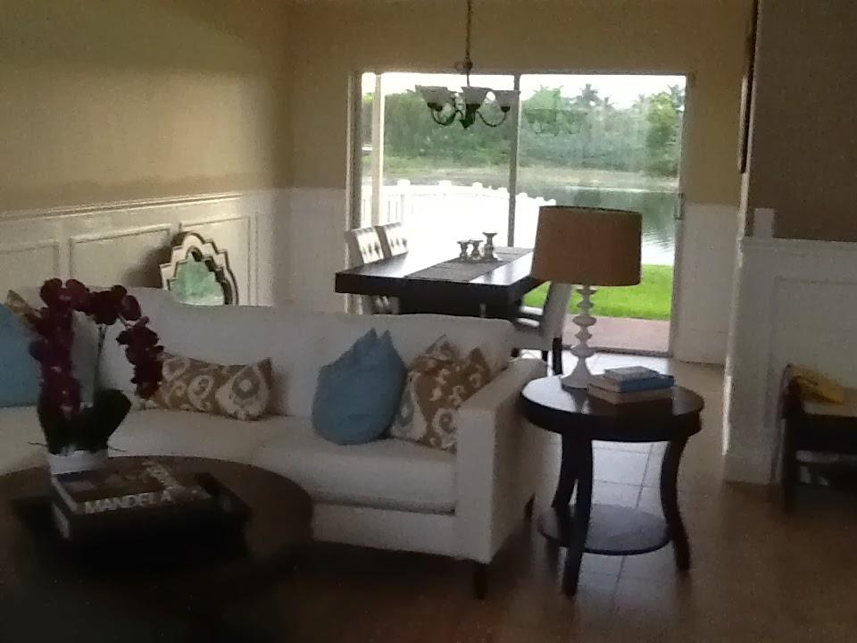 mor furniture living room sets