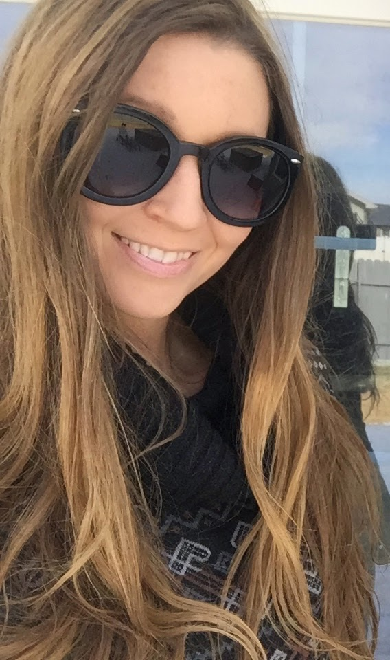 freyrs round and aviator sunglasses review and giveaway