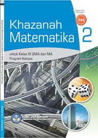 Buku Matematika Sma Bahasa Kelas Xi Rosihan Ari Y Dkk Hagematik
