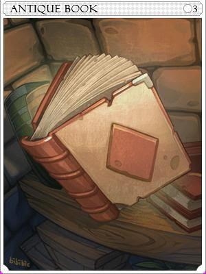 Antique+Book.JPG
