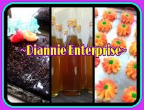 Kedai Kami : Diannie Enterprise