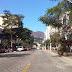 Policiamento é reforçado em Nova Friburgo, RJ, durante o Natal