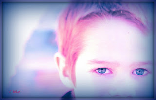 capabilities of Indigo Children