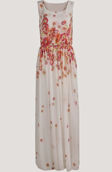 http://www.sheinside.com/White-Sleeveless-Floral-Pleated-Chiffon-Long-Dress-p-166023-cat-1727.html