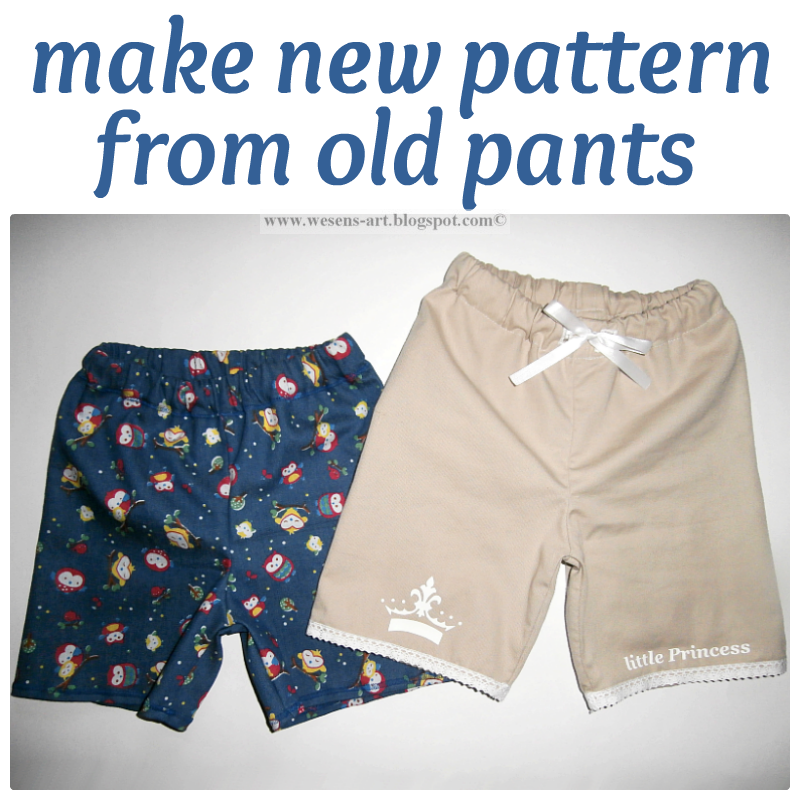 PantsPattern     wesens-art.blogspot.com