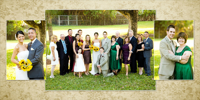 Professional Wedding Photography Ft Lauderdale