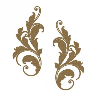 http://creativeembellishments.com/chipboard/flourishes/flourish-set-19.html