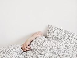 Bahaya Tidur Pagi Saat Puasa